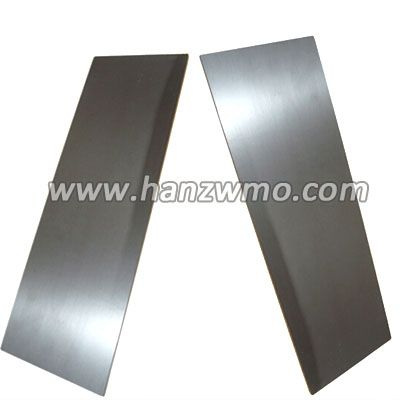 High-density polished tungsten copper sheet alloys/Wnife alloy sheet for manufacturing high temperature furnaces. Product Standard:ASTM B 777-07 We offer two series of Tungsten Heavy Alloys: W-Ni-Fe(magnetic) and W-Ni-Cu(nonmagnetic).