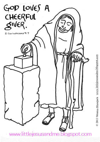 catholic coloring pages for kindergarten - little jesus and me catholic feasts and ideas