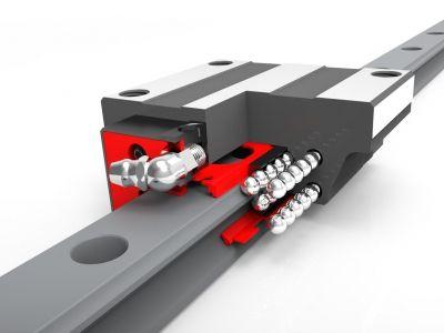 Od 2010 roku działamy na rynku zapewniając prowadnice liniowe. Zajmujemy się zarówno produkcją jak i sprzedażą, także wózków liniowych, łożysk liniowych, wałków liniowych i pozostałych elementów precyzyjnej techniki liniowej. Szczegóły na naszej stronie. Wejdź i sprawdź!