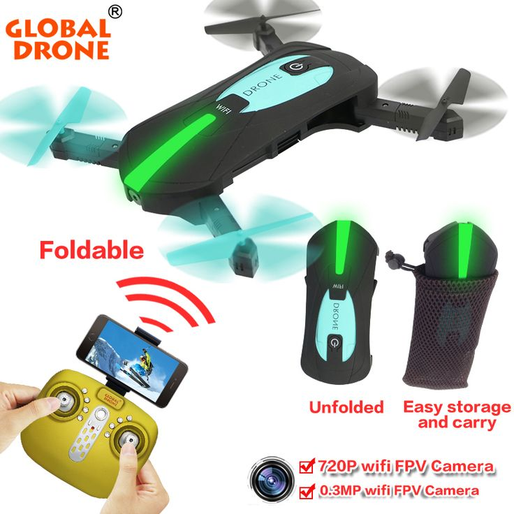 Like and Share if you want this  Global Drone GW018 Selfie Foldable Pocket Drone   Tag a friend who would love this!   FREE Shipping Worldwide   Buy one here---> https://zagasgadgets.com/global-drone-gw018-selfie-foldable-pocket-drone-quadcopter-g-senor-remote-control-hd-camera-drone-vs-jy018-xs809w/