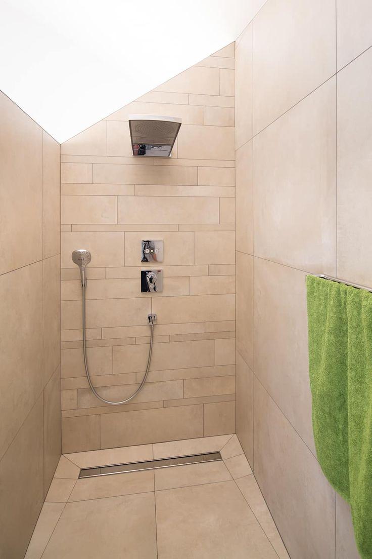 geraumiges badezimmer neu essen meisten abbild oder eccaecee