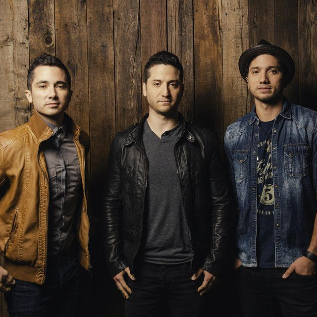 Formed in 2004, Sarasota, Florida's Boyce Avenue are part of the millennial wave of artists who have used the Internet, rather than extensive touring, to get their music out to the masses.