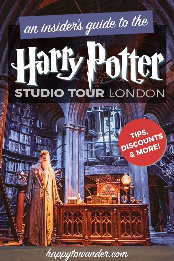The Ultimate Guide To Warner Bros Studio Tour London Harry Potter In Real Life Warner Bros Studio Tour London Warner Bros Studio Tour Studio Tour