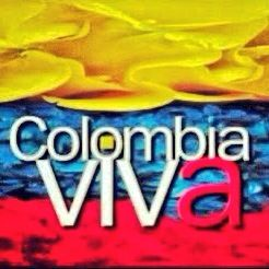 Happy Colombian Independence Day! #VivaColombia #Colombia #Costeños #Bogota #Viva July20, 1810