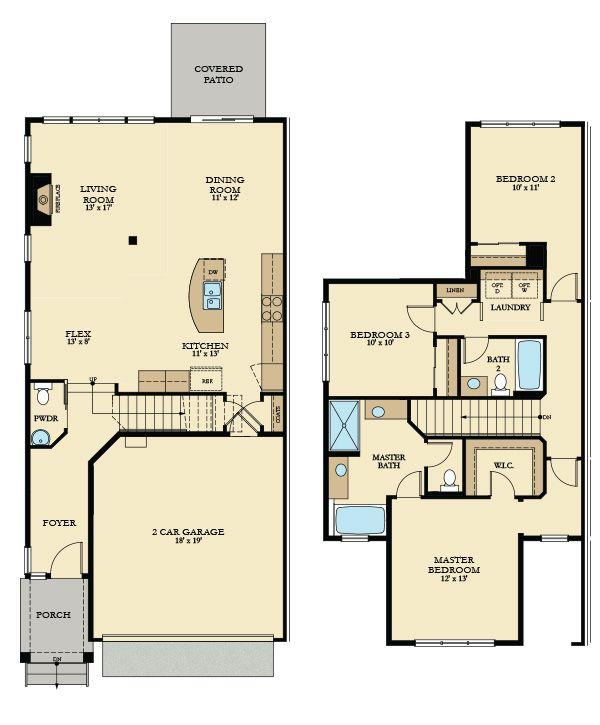 100 lennar floor plans 54 best lennar seattle for 100 floors floor 54