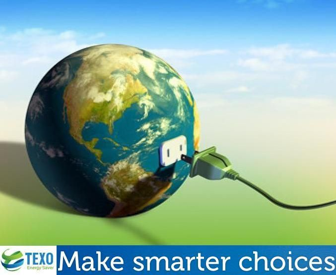 Get the best of plans and connect with the best of service providers when you compare electricity prices and plans in your region. Use the Texo energy saver application and easily perform a detailed comparison of all the providers in your region and choose the best out of them all. Contact us for more!