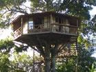 Pousada Lendas do Capão - Vale do Capão - Chapada Diamantina - Bahia - Brasil .:´`:. Apresentação