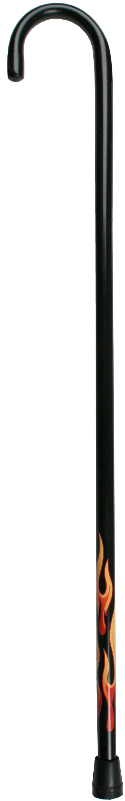 Lowest Prices on Folding Canes.