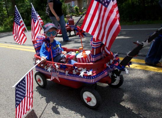 memorial day 2015 on long island