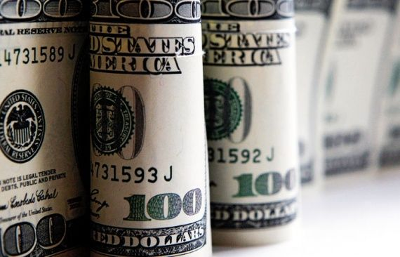 7 миллионов долларов: кто больше? - http://dumai-sam.ru/alexnas/7-millionov-dollarov-kto-bolshe.html
