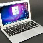 The ultrabook market is becoming quite competitive and some feel that it is time for Apple to work on a cheaper MacBook Air. This new Air is reportedly set to be released in the third quarter of 2012 and will be available for approximately $799. Well, that is if we have to believe the Apple rumor site DigiTimes, which based their report on sources close to Apple's suppliers - like they have any knowledge about the pricing of products.