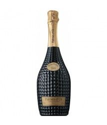 Palmes d'Or Champagne! en vente sur http://www.barochamp.fr/champagne-nicolas-feuillatte/516-nicolas-feuillatte-palmes-d-or-1999.html