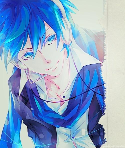 Shrink Anime Boy: 15 Best Anime Boy Images On Pinterest