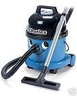 NUMATIC CHARLES CVC370 WET  DRY VACUUM like hennry hoverfree 24 hour delivery