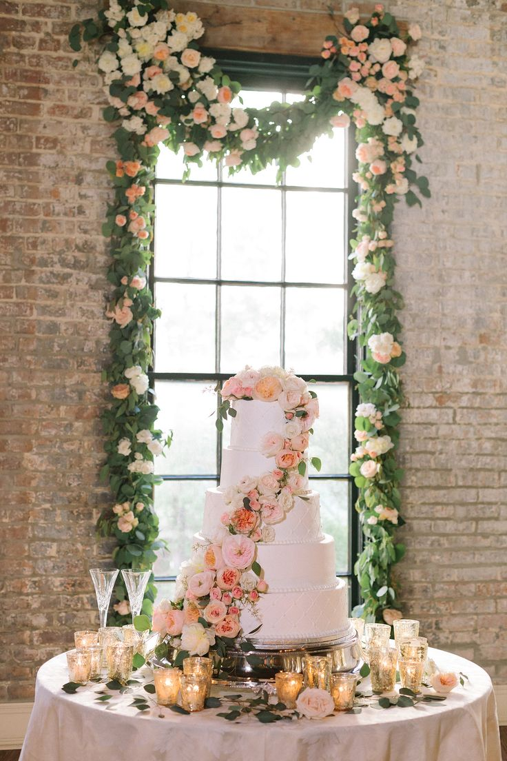Event Management Brooke Casey Weddings Photography