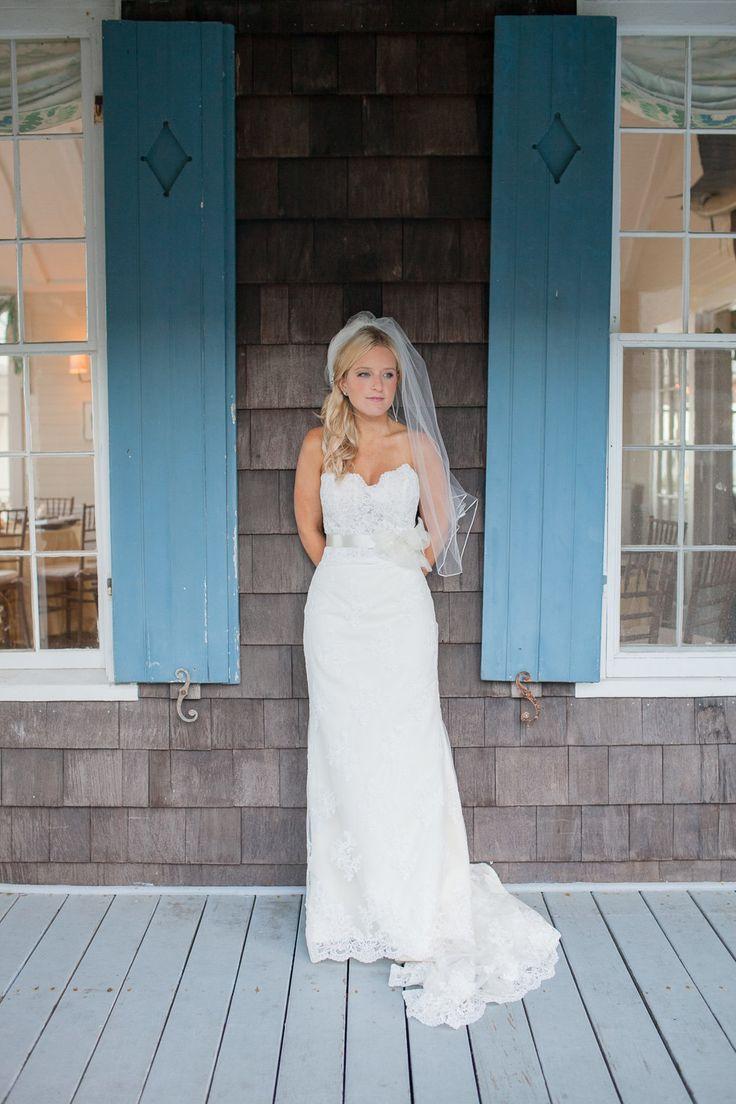 20 best Connecticut Weddings images on Pinterest | Wedding reception ...