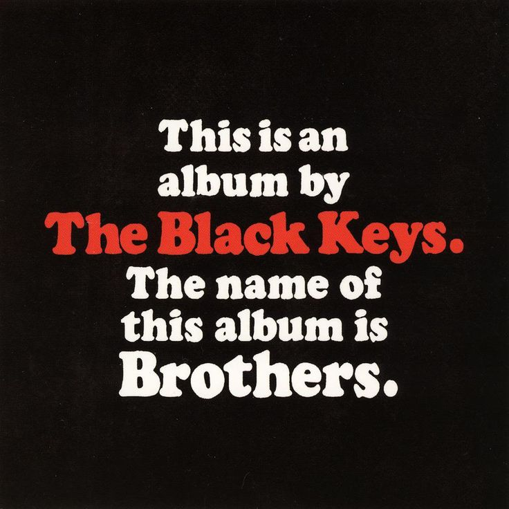 Rag And Bone Deep South Pickers May 2012 The Black Keys Album Covers Album