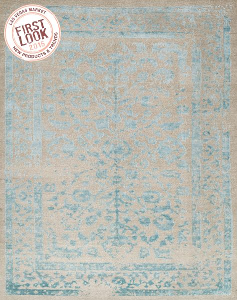 68 Best Product Focus Area Rugs Images On Pinterest