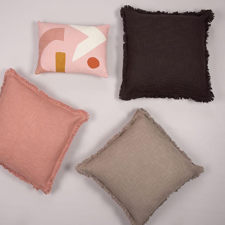 Cushion Covers | Citta Design
