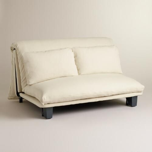Rainer Futon Collection | World Market