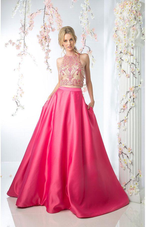 Mejores 120 imágenes de Formal en Pinterest | Formal, Vestidos de ...
