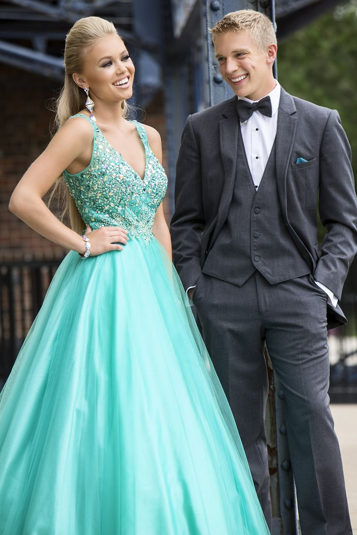 16 best Christina\'s Cool Book Prom Catalog images on Pinterest ...