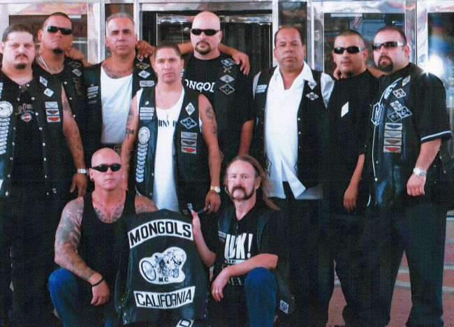 outlaw motorcycle gangs essay 2018-7-5  the movement of transforming motorcycle clubs into outlaw gangs which has now moved out of the us reaching out to other parts of the world too  in this essay,.