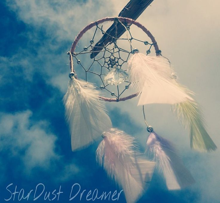 Fairie Suncatcher Dreamcatcher!! All that glitters, all that shines :) Faires in the Sky!! See more @ http://stardustdreamer.com.au/ https://instagram.com/stardustdreamer_/ https://www.facebook.com/stardustdreamer