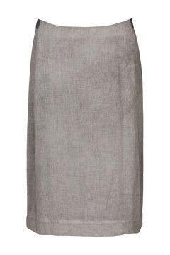 READY TO FISH Silene Skirt | La Luce