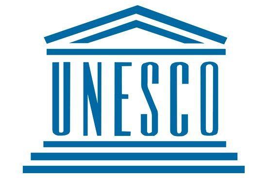 UNESCO Genç Profesyoneller Programı (YPP) 2015 Yılı Çağrısı  #UNESCO #YPP #GençProfesyoneller  http://www.tankutaslantas.com/unesco-genc-profesyoneller-programi-ypp-2015-yili-cagrisi/