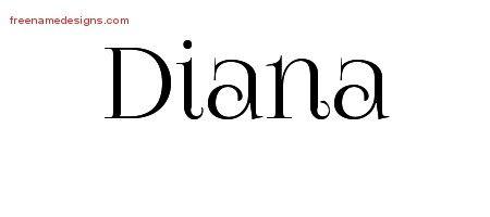 Nome greco femminile che significa 'celeste, luminosa, divina'. Era il mio nome preferito da bambina <3 // Greek female name, which means 'Heavenly, bright, divine'. It used to be my favorite name as a child <3