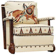 Native American Furniture   Google Search | Native American Furniture |  Pinterest | Living Rooms And Room