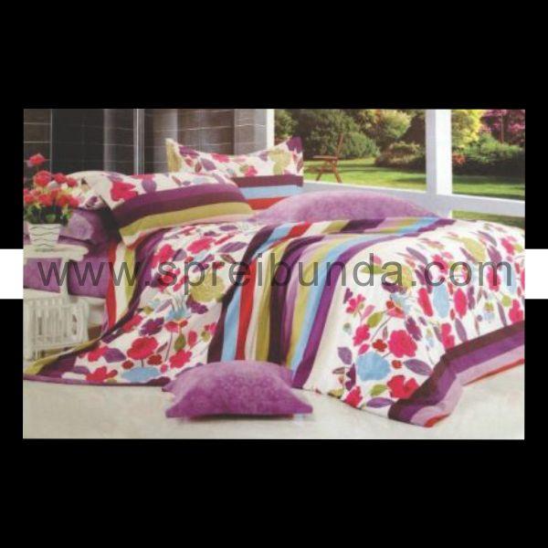 Pusat Grosir Sprei dan Bed Cover Murah Cp : 081802225524 PIN : 23AAA2BA Email  : murni@spreibunda.com : spreibunda@gmail.com