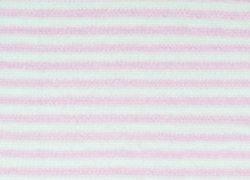 RIB 30 RAYADO. Art. 20000259 VARIANTE 1