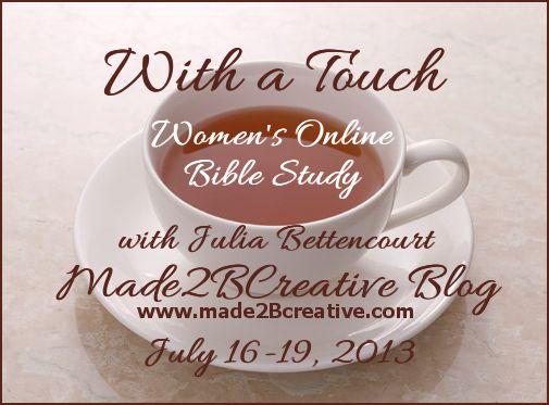 Icebreakers & Games - Women's Ministry Toolbox