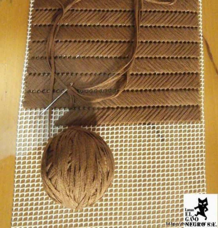 Необычная вышивка на сетке: Барджелло — I Love Hobby — Лучшие мастер-классы со всего мира!