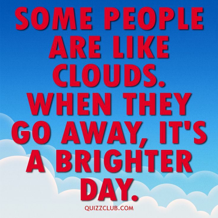 #Jokes #Funny #Quotes