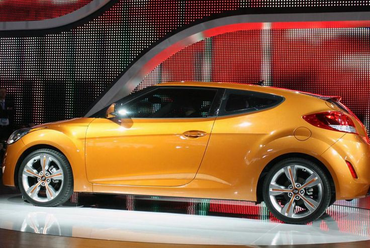Veloster Hyundai lease - http://autotras.com
