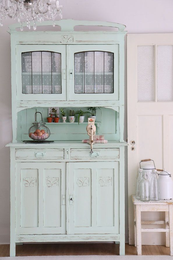 107 best Pastels images on Pinterest Pastels, At home and Colors - bahir wohnzimmermobel design