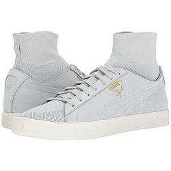Puma Clyde Sock Select Men's Casual Shoes