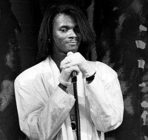 Story of an ex Soul Train Dancer: Jermaine Stewart