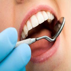 Natural Remedies for Gum Health | Medi Tricks