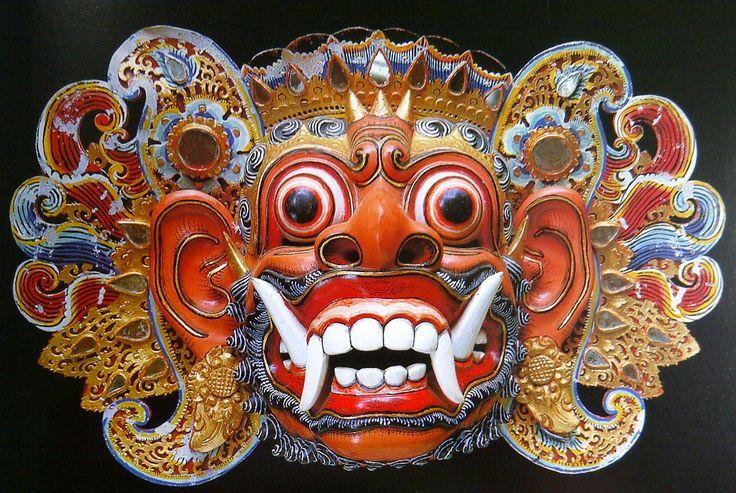Budaya Indonesia yang Mendunia, Kuis Konten