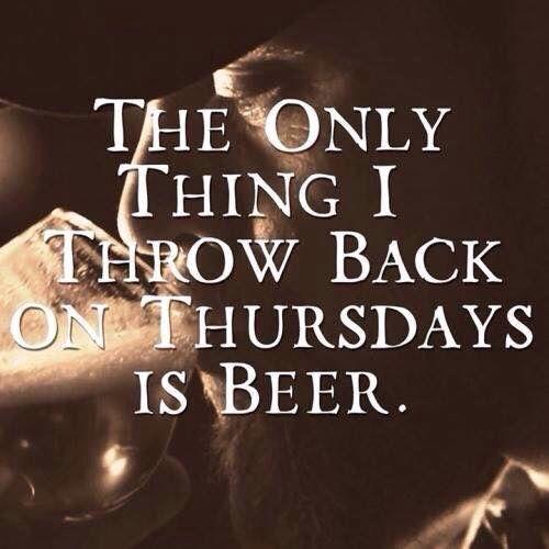 Best 25+ Throwback thursday meme ideas on Pinterest ...