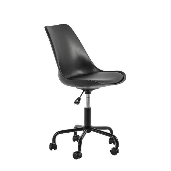 Les 25 meilleures id es de la cat gorie pouf poire chaises - Chaise de bureau ado ...