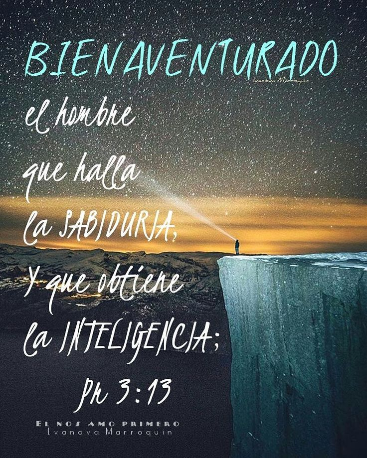 #el_nos_amó_primero #biblia #cristianosunidos #Jehová #palabra #palabradedios #amor #versiculodeldia #biblia #palabradevidaeterna #vivoporjesucristo #entrecristianosnosseguimos #vidaeternayenabundancia #bibliadiaria #bible #bíbliasagrada #cristiano #creyentes #Dios #versiculo #iglesiacristiana #fé #paz #amor #domingo #mayo2016 #followme #ivanovamarroquin