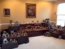 Image result for nativity backdrop