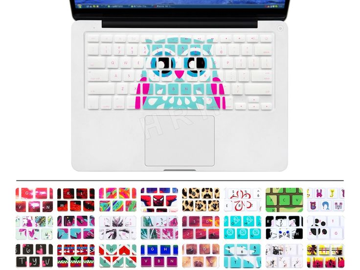 Best price on 1PC Owl Silicone Keyboard Cover Skin Protector For Apple Macbook     Price: $ 16.80  & FREE Shipping     Your lovely product at one click away:   http://mrowlie.com/1pc-owl-silicone-keyboard-cover-skin-protector-for-apple-macbook/     #owl #owlnecklaces #owljewelry #owlwallstickers #owlstickers #owltoys #toys #owlcostumes #owlphone #phonecase #womanclothing #mensclothing #earrings #owlwatches #mrowlie #owlporcelain