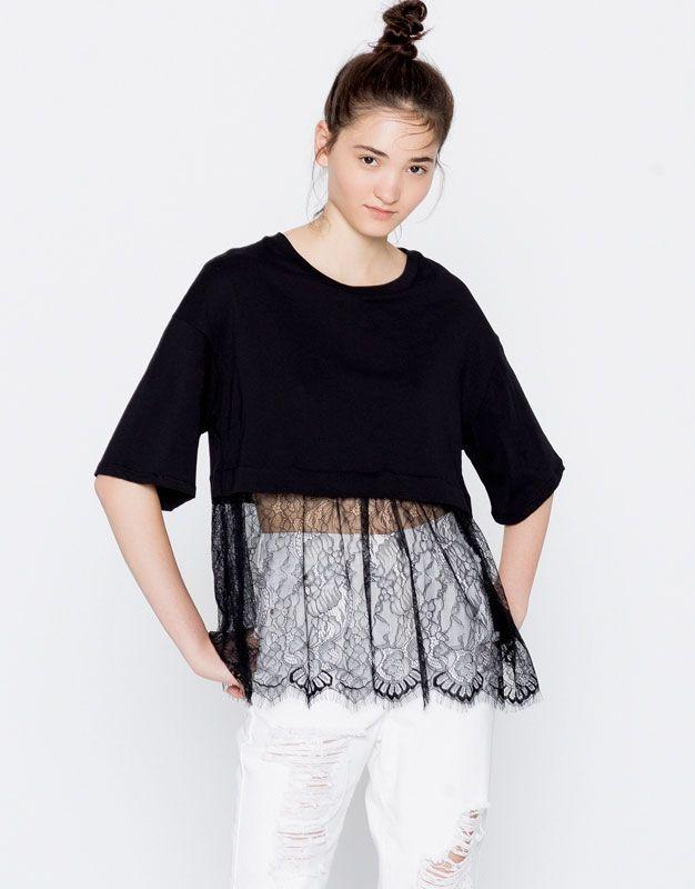 PULL&BEAR United Kingdom Fashion for Women & Men | Official Site