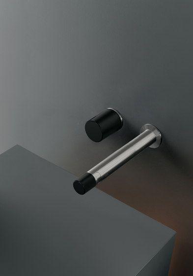 Bathroom Fixtures Up Or Down 109 best fixtures | plumbing images on pinterest | plumbing